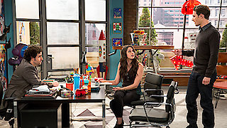 watch men at work online full episodes of season 3 to 1 yidio watch men at work season 3 episode 6 hi jude online