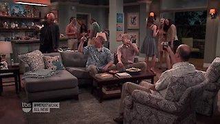 watch men at work online full episodes of season 3 to 1 yidio watch men at work season 3 episode 8 suburban gibbs online