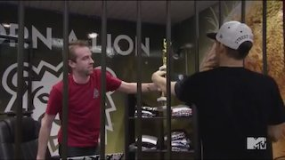 Rob Dyrdek\'s Fantasy Factory Season 7 Episode 6