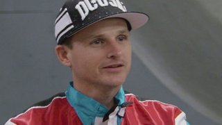 Rob Dyrdek\'s Fantasy Factory Season 7 Episode 9