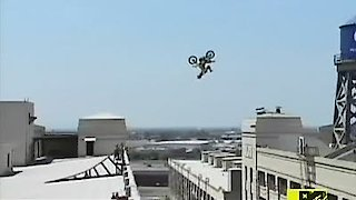 Nitro Circus Season 2 Episode 9
