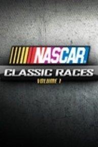 NASCAR Classic Races