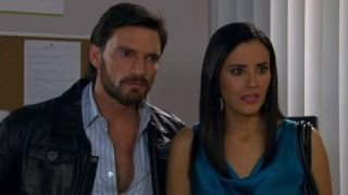 La Que No Podia Amar Season 1 Episode 151