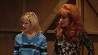Married...with Children Season 11 Episode 24
