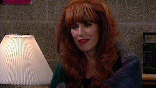 Watch Married With Children - Season 3 For Free Online