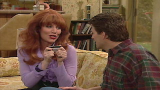 Married...with Children Season 11 Episode 19