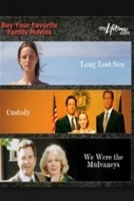 Lifetime Family Movies