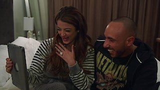 Watch Shahs of Sunset Season 6 Episode 12 - Sex (Tips) in the Ci...Online