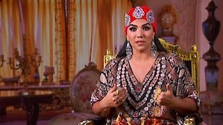 Watch Shahs of Sunset Season 5 Episode 12 - Is It Too Late to Sa...Online