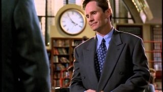 Lois & Clark: The New Adventures of Superman Season 4 Episode 21