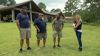 Watch Duck Dynasty Season 11 Episode 13 - Disappearing Acts Online