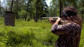Watch Duck Dynasty Season 11 Episode 15 - End of an Era Online