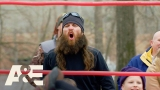 Watch Duck Dynasty - Duck Dynasty: How to Party Duck-Style | A&E Online