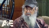 Watch Duck Dynasty - Duck Dynasty: The Last Call | Series Finale Wednesday 9/8c | A&E Online