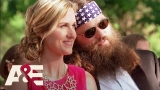 Watch Duck Dynasty - Duck Dynasty: End of an Era | Series Finale Wednesday 9/8c | A&E Online