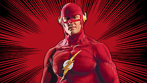 Watch The Flash Season 3 Episode 18 - Abra Kadabra Online