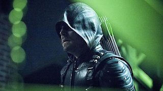 Watch Arrow Season 6 Episode 1 - Fallout Online