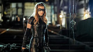 Watch Arrow Season 6 Episode 2 - Tribute Online