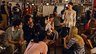 Watch Bunheads Season 1 Episode 17 - It's Not a Mint Online