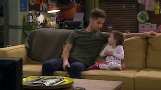Watch Baby Daddy Season 6 Episode 4 - A Mother of a Day Online