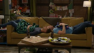 Watch Baby Daddy Season 6 Episode 7 - The Sonny-Moon Online