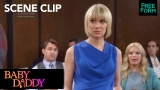 Watch Baby Daddy - Baby Daddy | Season 6, Episode 10: Its A Boy! | Freeform Online