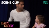 Watch Baby Daddy - Baby Daddy | Season 6, Episode 11: Ben And Emmas Performance | Freeform Online