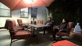 Watch interior therapy with jeff lewis online full - Interior therapy with jeff lewis ...