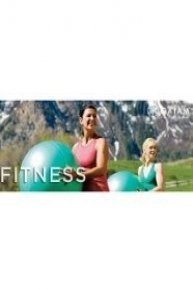 Watch Health Amp Fitness Tv Shows Online Yidio