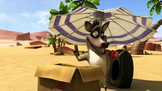 Oscar\'s Oasis Season 1 Episode 3