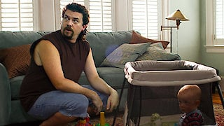 Eastbound and Down Season 3 Episode 8