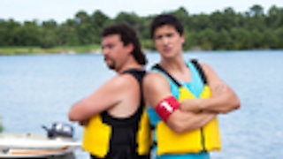 Watch Eastbound and Down Season 4 Episode 4 - Chapter 25 Online