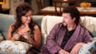 Watch Eastbound and Down Season 4 Episode 6 - Chapter 27 Online