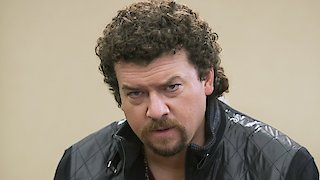 Watch Eastbound and Down Season 4 Episode 8 - Chapter 29 Online