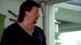 Watch Eastbound and Down - Eastbound and Down Season 4: Episode #6 Clip