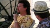 Watch Eastbound and Down - Eastbound and Down Season 4: Episode #5 Clip