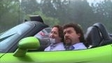 Watch Eastbound and Down - Eastbound and Down Season 4: Finale Tease (HBO) Online