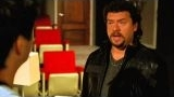 Watch Eastbound and Down - Eastbound and Down Season 4: Episode #8 Preview (HBO) Online