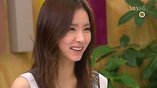 Watch Fashion King Season 1 Episode 16 - Episode 16 Online