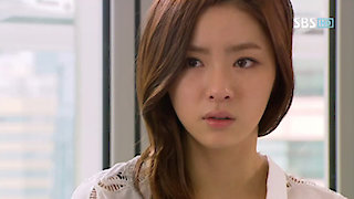 Watch Fashion King Season 1 Episode 17 - Episode 17 Online