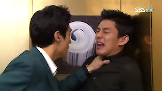 Watch Fashion King Season 1 Episode 18 - Episode 18 Online