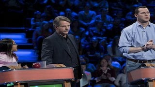 Watch Are You Smarter Than A 5th Grader Season 4 Episode 8 - Brent P2/Caleb P1 Online