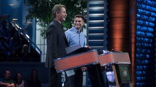 Watch Are You Smarter Than A 5th Grader Season 4 Episode 9 - Caleb P2/Evan P1 Online