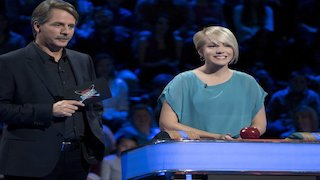 Watch Are You Smarter Than A 5th Grader Season 4 Episode 11 - Adolfo/Ashley Online