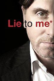 Lie to Me: Starter Pack