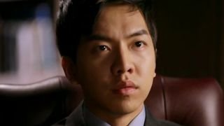 Watch The King 2 Hearts Season 1 Episode 16 - Episode 16 Online