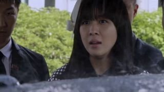 Watch The King 2 Hearts Season 1 Episode 19 - Episode 19 Online