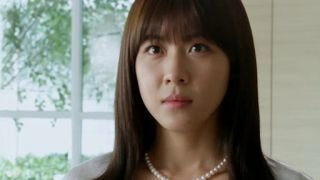 Watch The King 2 Hearts Season 1 Episode 20 - Episode 20 Online