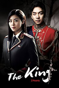Jumong Online - Full Episodes - All Seasons - Yidio