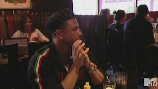 Watch The Pauly D Project Season 1 Episode 10 - Cents and the City Online